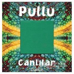 Pullu Canlılar - Thumbnail