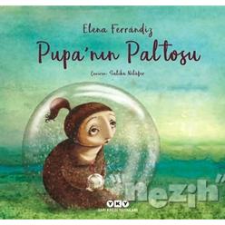 Pupa'nın Paltosu - Thumbnail
