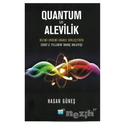 Quantum ve Alevilik - Thumbnail