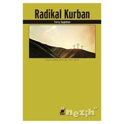 Radikal Kurban - Thumbnail