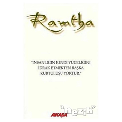 Ramtha - Thumbnail