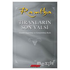 Ramtha - Tiranların Son Valsi - Thumbnail