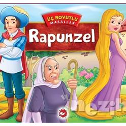 Rapunzel - Thumbnail
