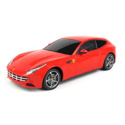 Rastar Ferrari California 1:24 Uzaktan Kumandalı Araba 46500 - Thumbnail