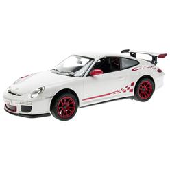 Rastar Porsche GT3 1:24 Ölçek Uzktan Kumandalı 39900 - Thumbnail