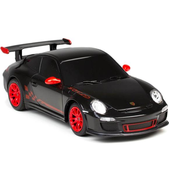 Rastar Porsche GT3 1:24 Ölçek Uzktan Kumandalı 39900