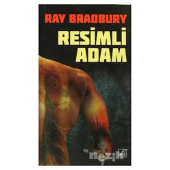 Resimli Adam - Thumbnail