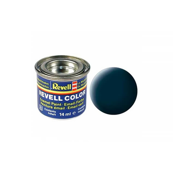 Revell Maket Boya Granit Gri Mat 14 ml 32169