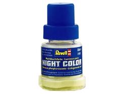 Revell Night Color Fosforlu Maket Boyası 39802 - Thumbnail