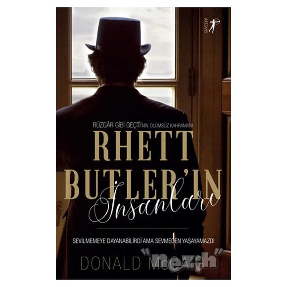 Rhett Butler'in İnsanları