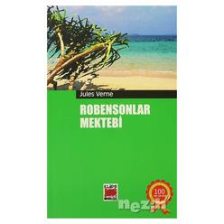 Robensonlar Mektebi - Thumbnail