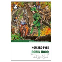 Robin Hood - Thumbnail