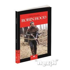 Robin Hood - Stage 1 - Thumbnail