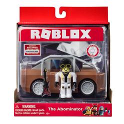 Roblox Araçlar 10770 RBL16000 - Thumbnail