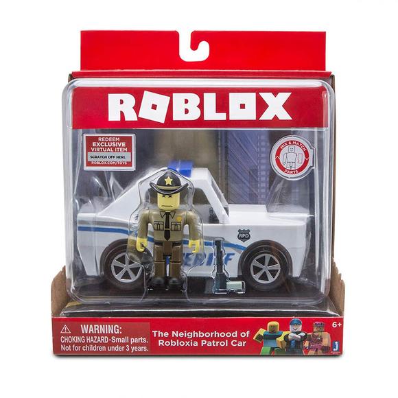 Roblox Araçlar 10770 RBL16000