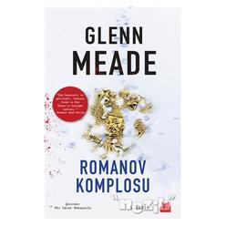 Romanov Komplosu - Thumbnail