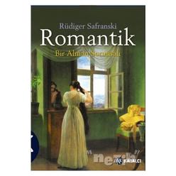 Romantik - Thumbnail