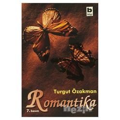 Romantika - Thumbnail