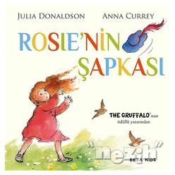 Rosie'nin Şapkası - Thumbnail