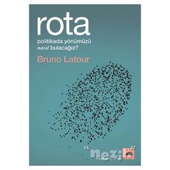 Rota - Thumbnail