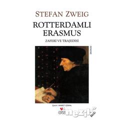 Rotterdamlı Erasmus - Thumbnail