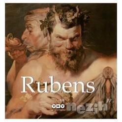 Rubens - Thumbnail