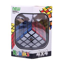 Rubik's 4x4 Zeka Küpü - Thumbnail