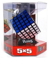 Rubik's 5x5 Zeka Küpü - Thumbnail