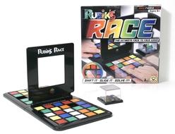 Rubik's Race 44900 - Thumbnail