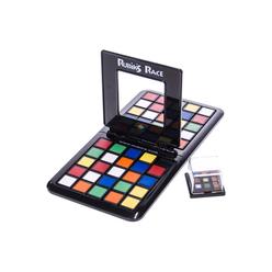 Rubik's Race Zeka Küpü 80192 - Thumbnail