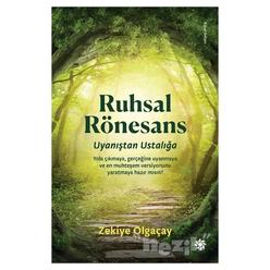 Ruhsal Rönesans - Thumbnail