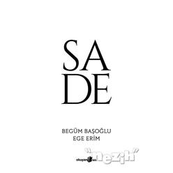 Sade - Thumbnail