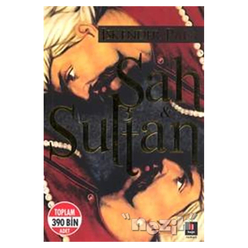 Şah ve Sultan - Thumbnail
