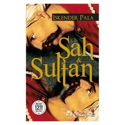 Şah ve Sultan (Midi Boy) - Thumbnail