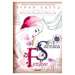 Şahika Feraye - Thumbnail