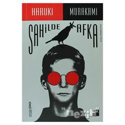 Sahilde Kafka - Thumbnail