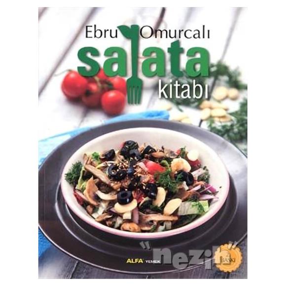 Salata Kitabı