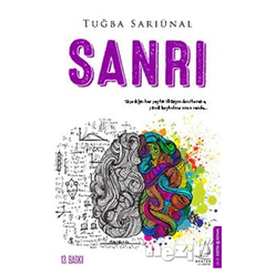 Sanrı - Thumbnail