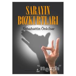 Sarayın Bozkurtları - Thumbnail