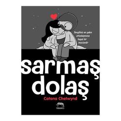 Sarmaş Dolaş - Thumbnail