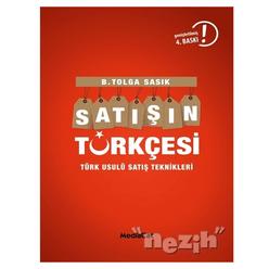 Satışın Türkçesi Türklere Satış Yapmanın İncelikleri - Thumbnail