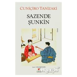 Sazende Şunkin - Thumbnail