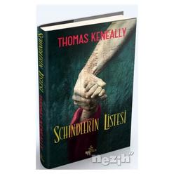 Schindler'in Listesi - Thumbnail