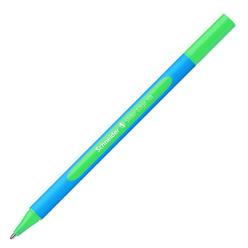 Schneider Slider Edge Tükenmez Kalem Yeşil XB 152204 - Thumbnail