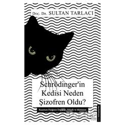 Schrödinger'in Kedisi Neden Şizofren Oldu? - Thumbnail