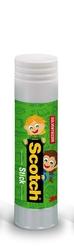 Scotch 6221D Stick 21 gr 20'li - Thumbnail