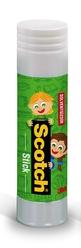 Scotch 6236D Stick Yapıştırıcı 36 gr - Thumbnail