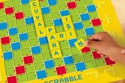 Scrabble Junior Türkçe Y9733 - Thumbnail