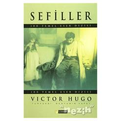 Sefiller - Thumbnail