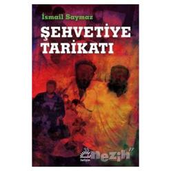 Şehvetiye Tarikatı - Thumbnail